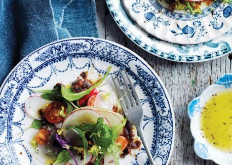 819 best vegetarianlacto ovo vegetarian and vegan recipes images on henne garden salad ovo vegetarianvegetarian forumfinder Choice Image