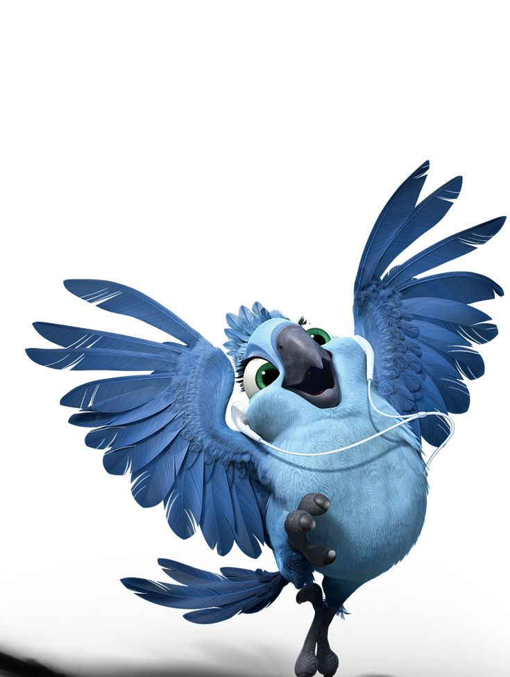 rio 2 carla | Download Activity Sheet