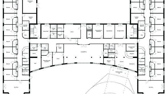 Fresh Floor Plan Of Big Brother House 196841585923 Celebrity