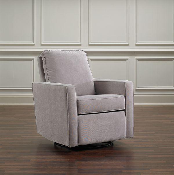 Rocker Recliner #newcastle & 79 best Haynes: Living Rooms images on Pinterest | Sofas ... islam-shia.org