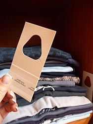 25 lebensmittelmotten pinterest. Black Bedroom Furniture Sets. Home Design Ideas