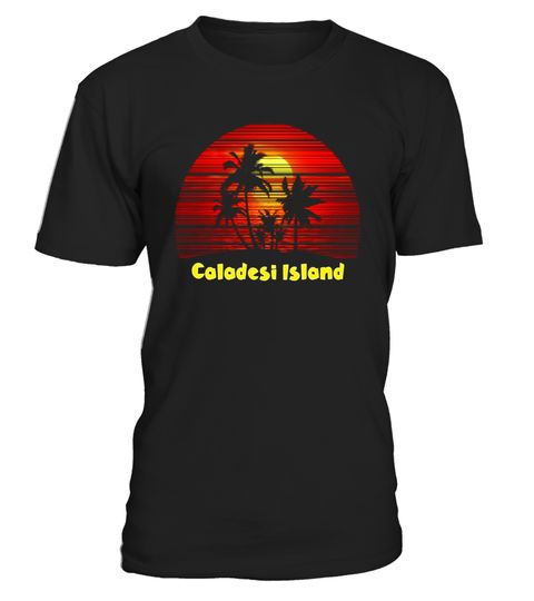 """# Caladesi Island Vintage Sunset T-Shirt: Men, Women, Kids .  Special Offer, not available in shops      Comes in a variety of styles and colours      Buy yours now before it is too late!      Secured payment via Visa / Mastercard / Amex / PayPal      How to place an order            Choose the model from the drop-down menu      Click on """"Buy it now""""      Choose the size and the quantity      Add your delivery address and bank details      And that's it!      Tags: Vintage style Caladesi…"""