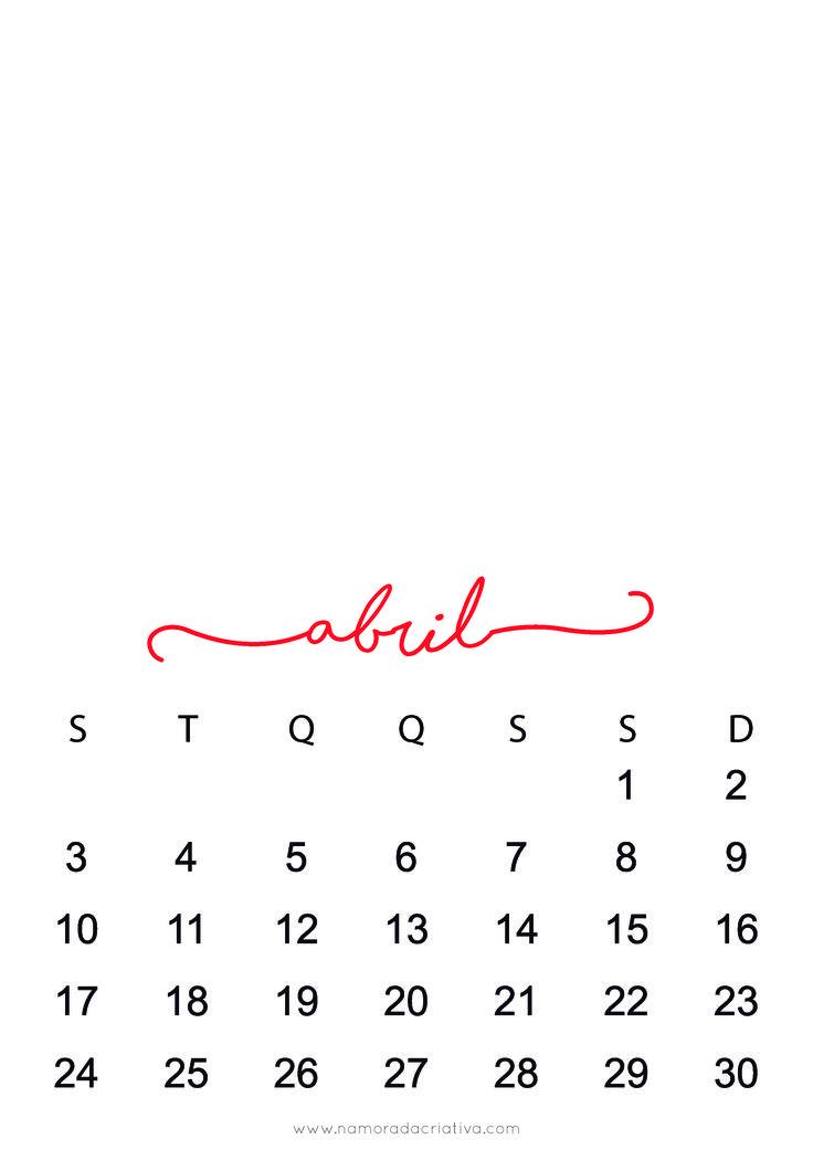 calendarioabril2017_namoradacriativa-01.jpg (2480×3508)