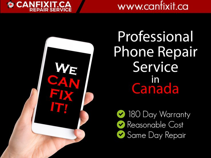 c1a084aa8ea6c1 Reviews on Cell Phone Repairs in Vancouver, WA - Cases 4 Phones, My Broken  Phone, Simple Phone Solutions, PhoneStop, PDX iPhone Repair, iCell Repair,  ...
