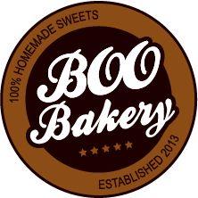 Boo Bakery s-a deschis din pasiune pentru savoare, amestec de culoare si rasfatul papilelor gustative.