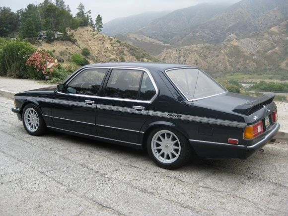 Best Bmw Images On Pinterest Bmw Series Bmw Classic And