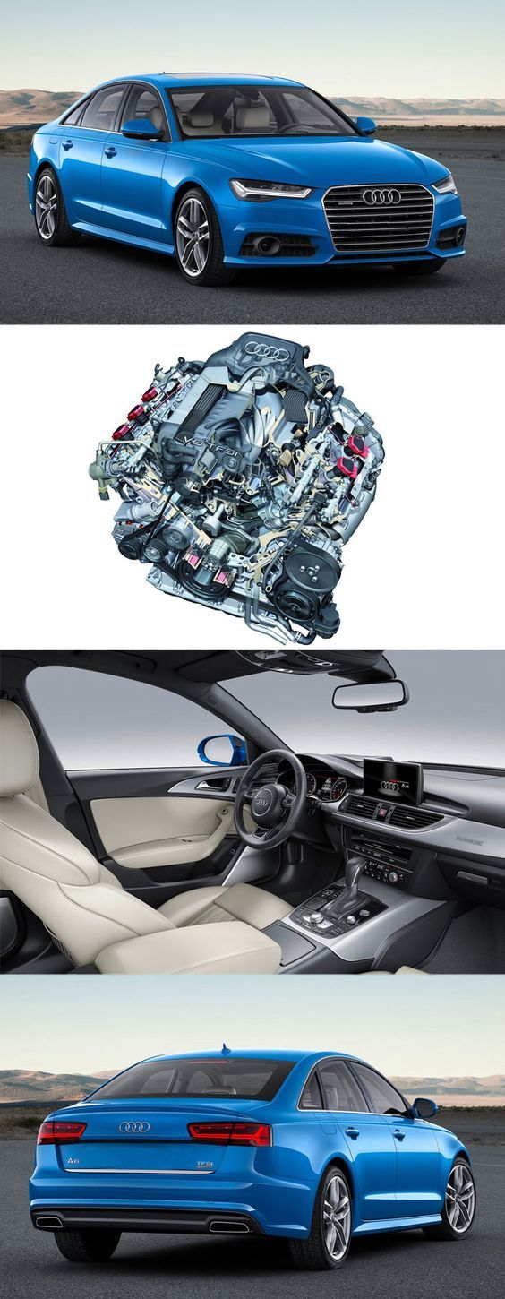Audi Engines For Sale in Audi Engine Specialists Call Us: 0208-5179666 , 07967566666 http://autopartstore.pro