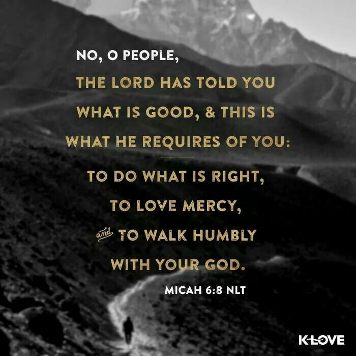 70 Best Images About Walk Your Family Through The Bible On: 17 Best Images About MICAH On Pinterest