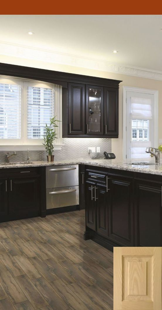 Kitchen Cabinets For Sale Windsor Ontario Kitchencabinetsforsale