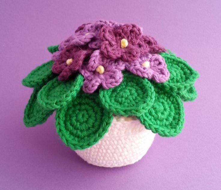 Famoso Patrón De Crochet Libre De Margarita Molde - Patrón de ...