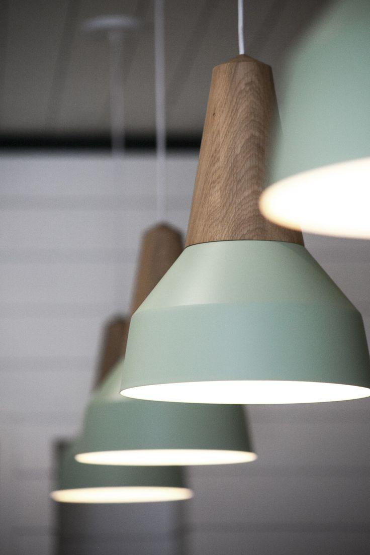 118 best Bar & Theken Leuchten   Bar Lighting images on Pinterest ...