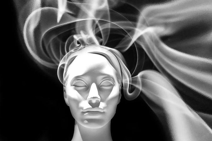 Η μετατόπιση της συνείδησης, δεν είναι κάτι «φαντασμαγορικό», όπως και οτιδήποτε βέβαια άλλο είναι αληθινό…  Προκύπτει φυσικά…  Προκύπτει αβ...