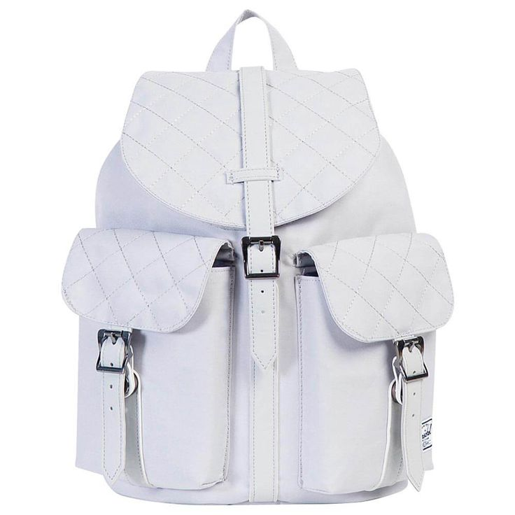 HERSCHEL SUPPLY CO. Herschel Supply Co. Women'S Dawson Backpack. #herschelsupplyco. #bags #backpacks #