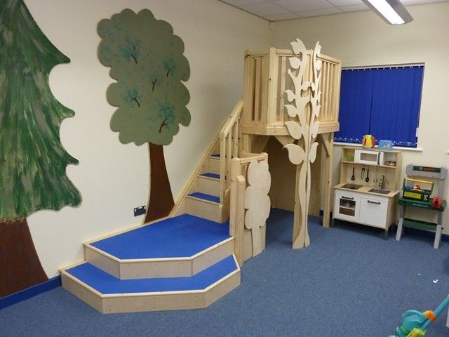 Classroom Loft Ideas : Classroom loft preschool ideas pinterest