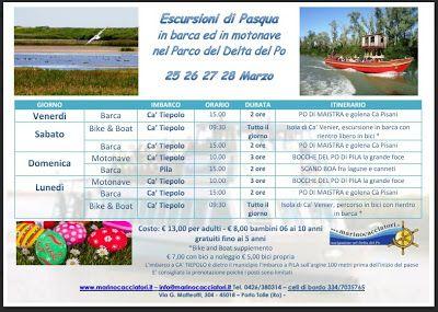 Albergo Ristorante Italia : #viaggi #sport #natura #benessere #bici #barca