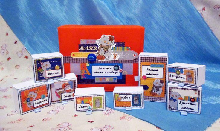 Товары Handmade Salon Викуловой Кристины – 45 товаров | ВКонтакте