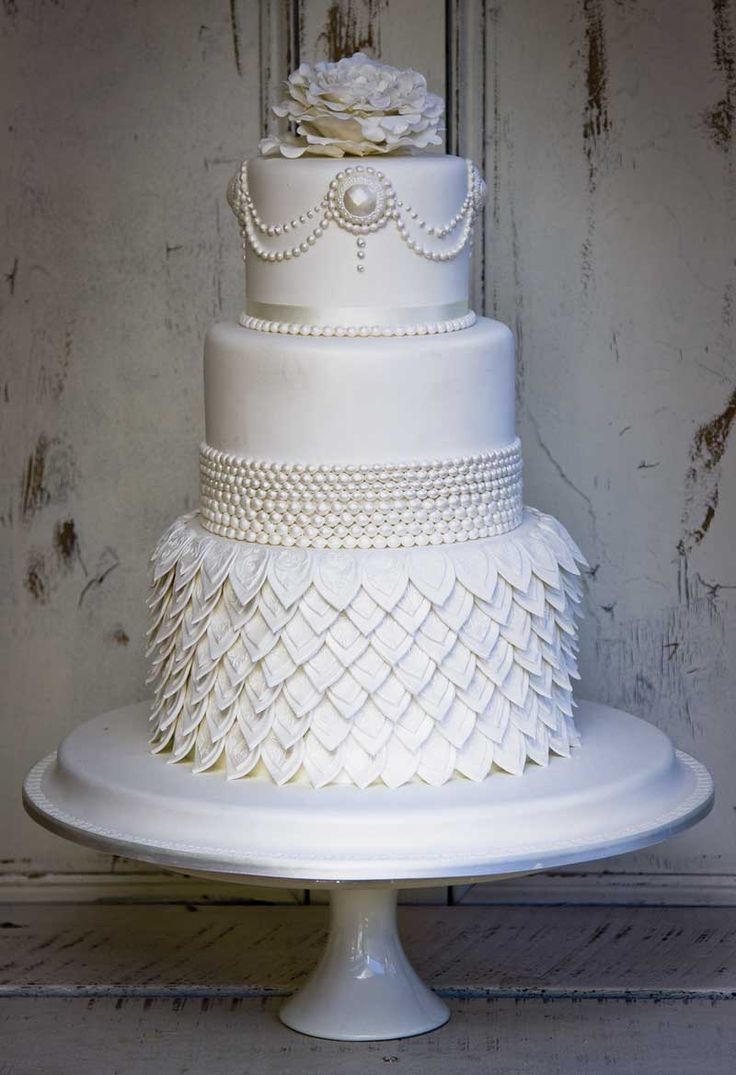 grand wedding cakes 92 best yqw inspiration amp blogs images on 14898