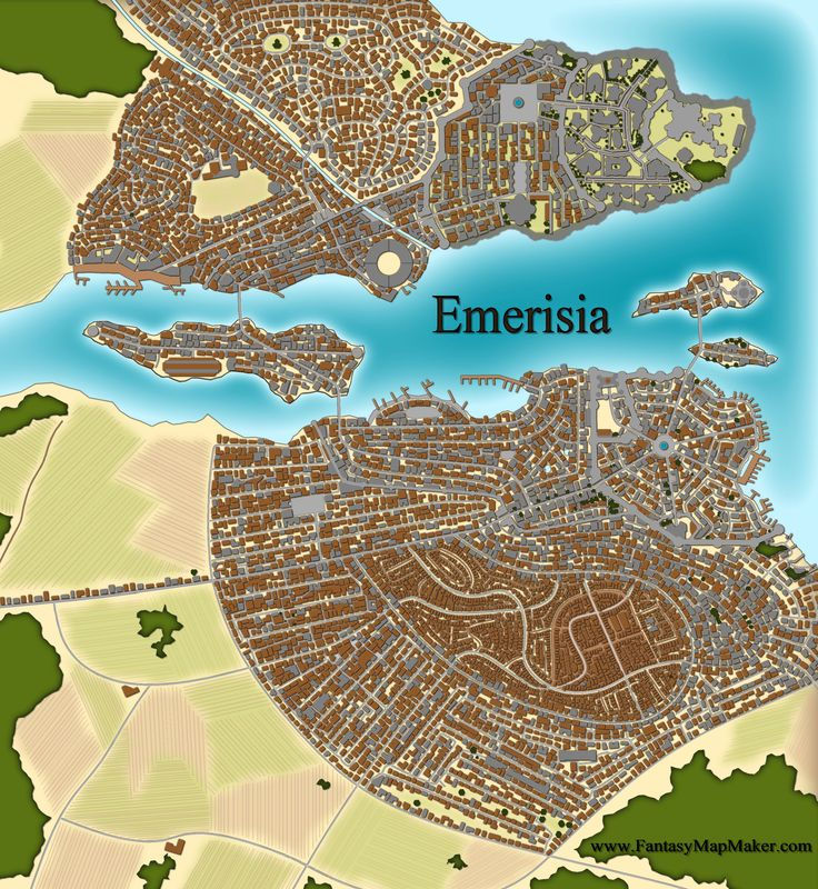 103 best images about maps city on pinterest warhammer for Online house map making