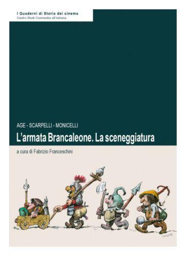 Armata-Brancaleone-La-sceneggiatura-Erasmo
