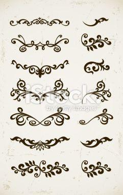 FREE Pattern, Decorative Painting Pattern - Coffee Pot