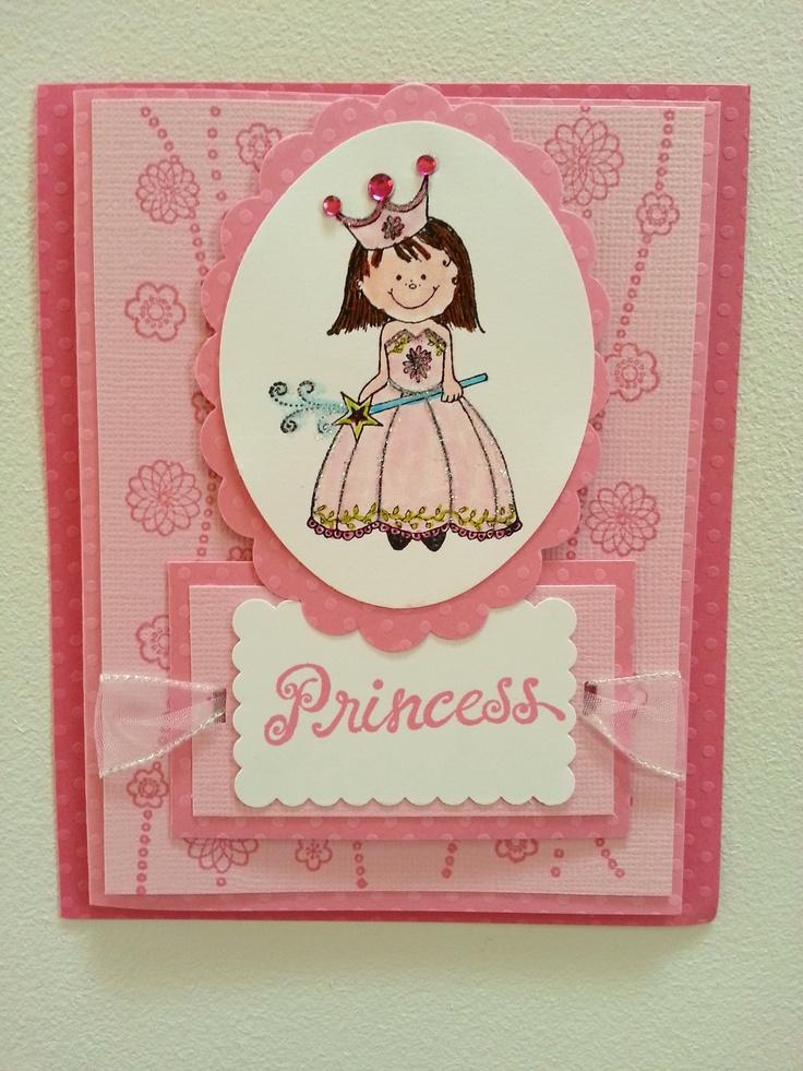 8 Bsta Bilderna Om Girl Birthday P Pinterest