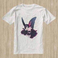 Accel World 07W #Accel World #Anime #Tshirt