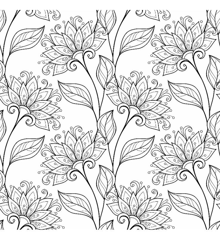 Coloring page from ColorArt coloring app Coloring apps