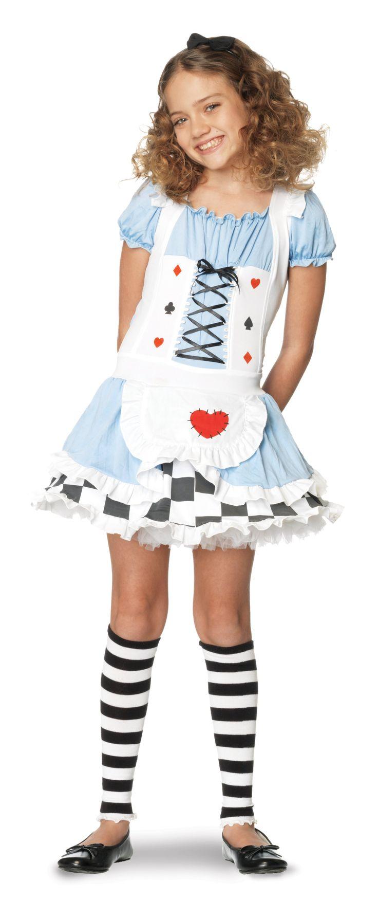 38 best Halloween Costumes For Kids images on Pinterest | Infant ...
