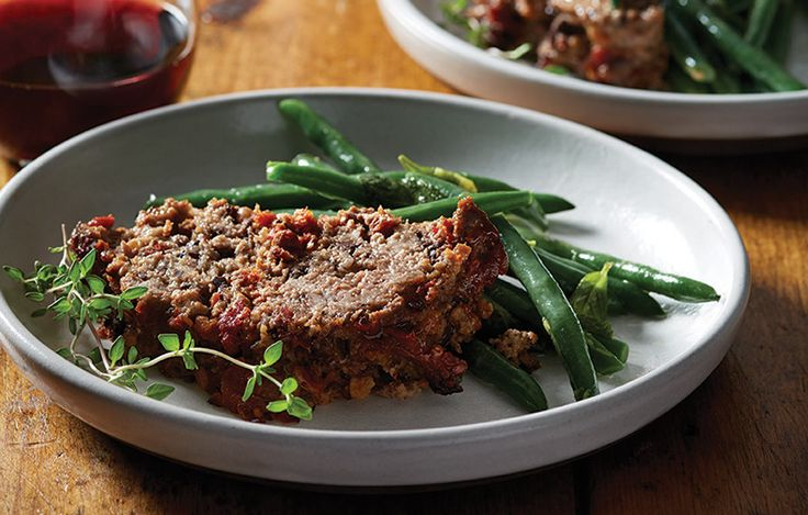 sun-dried-tomato-and-black-olive-meatloaf