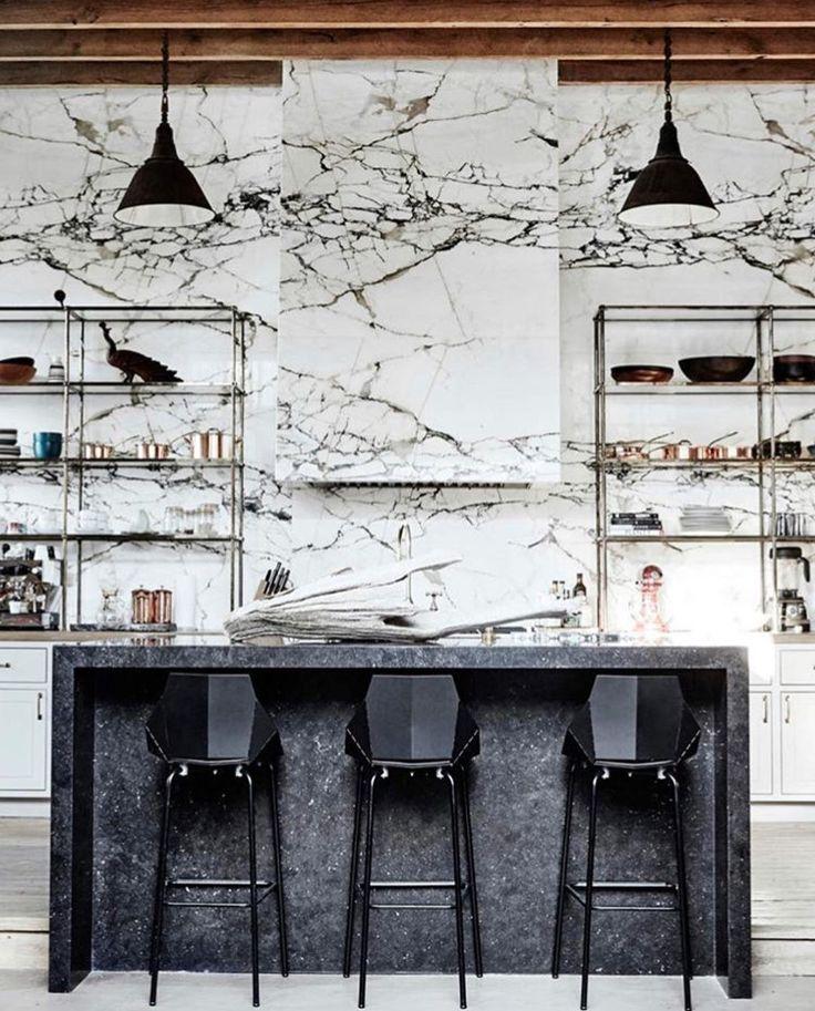404 best Kitchen images on Pinterest   Kitchen modern, Kitchen ideas ...