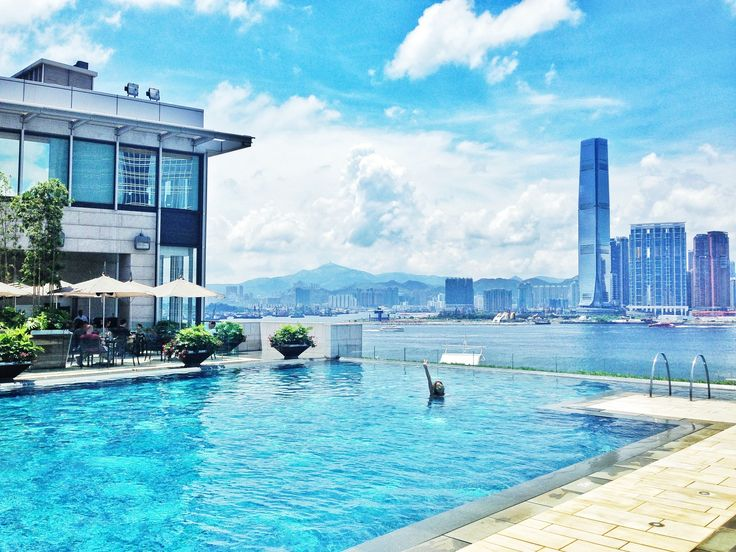 31 Best Four Seasons Around The World Images On Pinterest Four Seasons Hotel Places To Travel