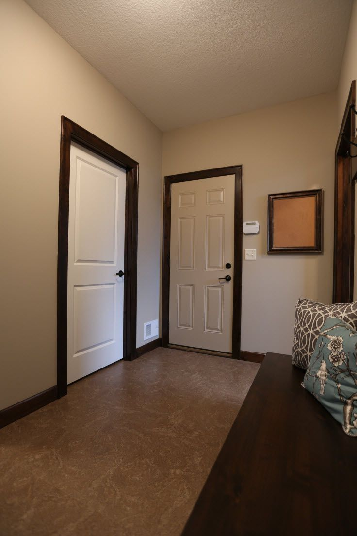 White Interior Doors With Stained Wood Trim For Best Adam Haiqa L89 Dimensions 2256 X 1496 St