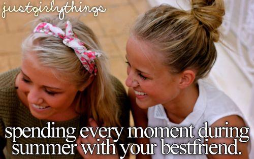 #justgirlythings #thingsilove