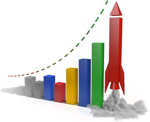 Contabilità ordinaria: cosa è, quali sono i vantaggi e quali sono i costi di questo regime contabile sempre meno usato