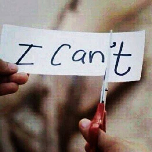 Yes, you can! :)