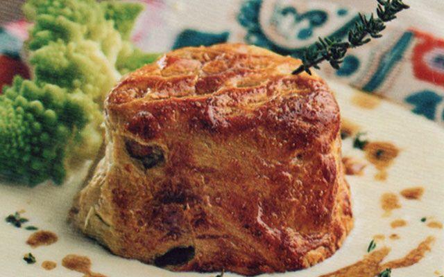 Dal 1996 la toma piemontese è un formaggio radicato nel territorio in cui viene realizzato e perfetto per realizzare ricette incredibili!
