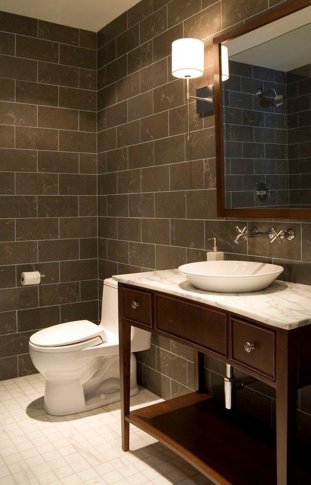 Image credit : Toronto Interior Design Group  Yanic Simard