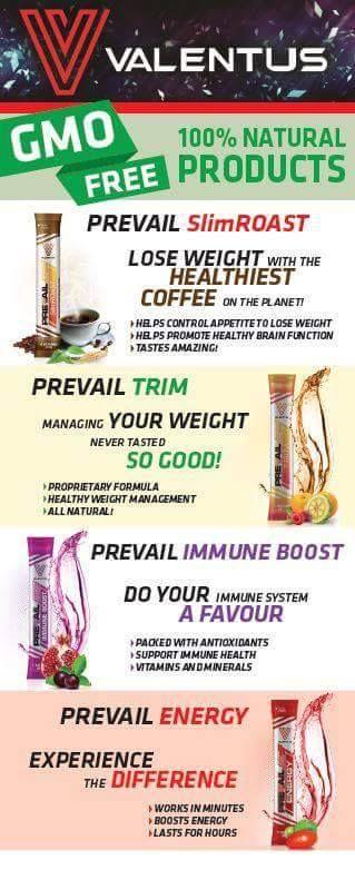 8 week diet plan to get lean photo 5