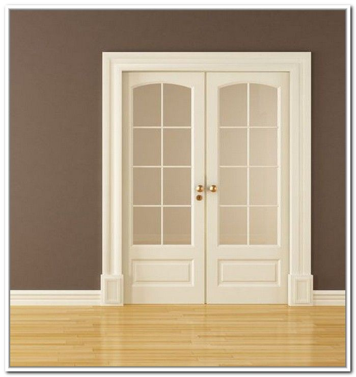 Mini French Doors For BathroomDoors and Windows Gallery