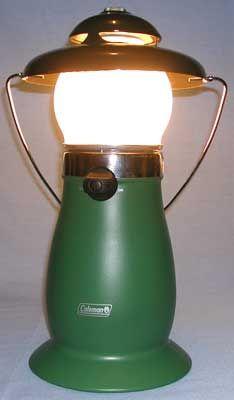 Propane lantern, stove, & heater manufacturers C