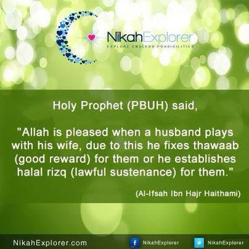 Quotes About Love: 25+ Best Islamic Wedding Quotes On Pinterest