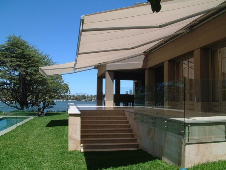 1000+ images about Sombra! on Pinterest | Bus shelters, Patio ...