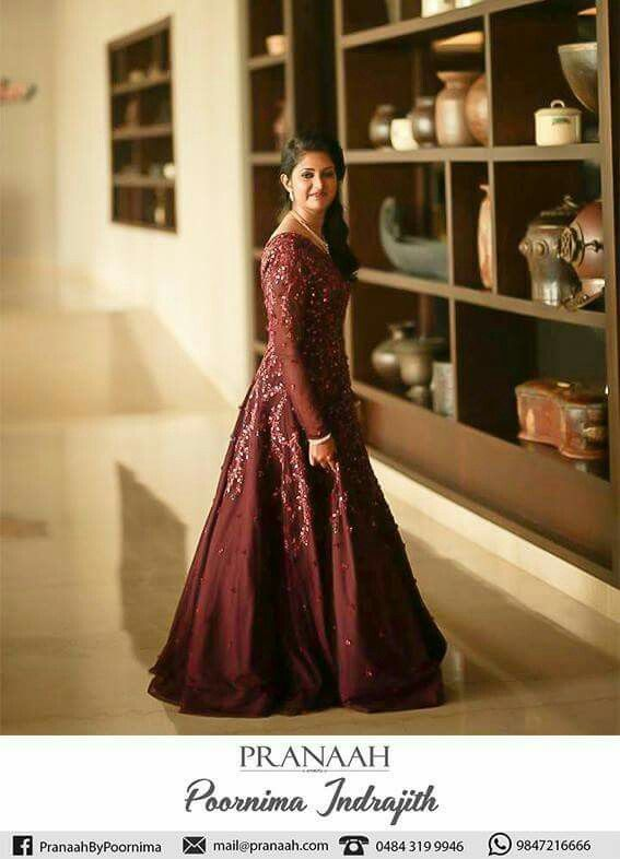 556fa5c21 Pin by Twinkle Anto on gowns in 2019 | Formal dresses, Dresses, Gowns
