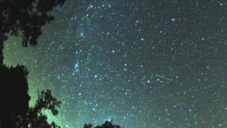 stele Suntem fiii stelelor. Iată descoperirea care arată că am fost creați de extratereștri