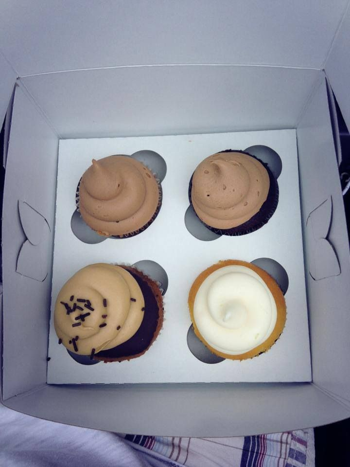 55 best Cupcake Wars Winners images on Pinterest Cupcake wars