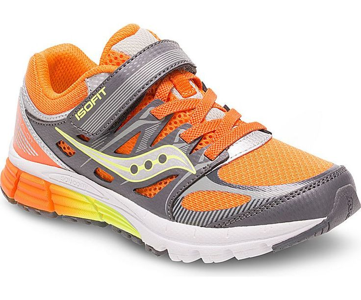 saucony shoes boys Sale,up to 35% Discounts