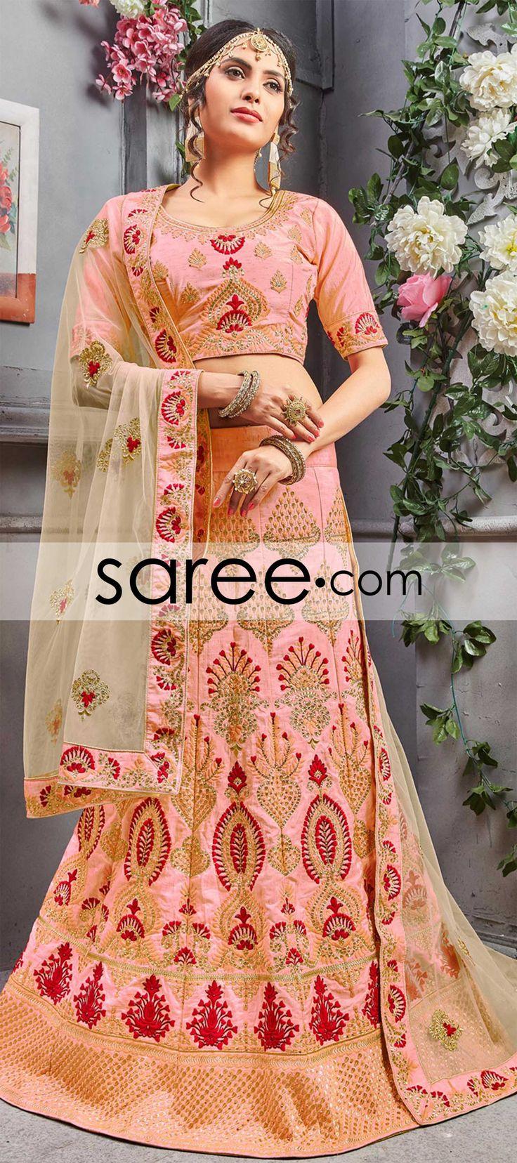 best dilip patel images on pinterest bridal dresses red