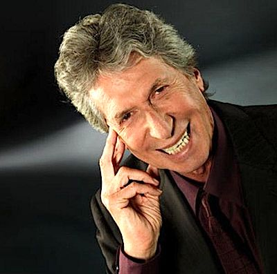David Brenner Dead: Comedian And 'Tonight Show' Favorite Dies At 78