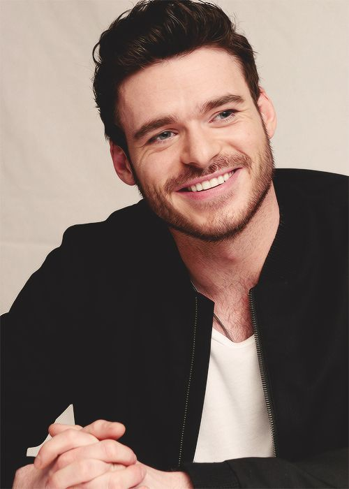 richard madden twitter