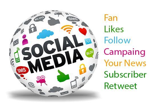 #webdesigningcompanyindehradun  #smo in Dehradun Uttarakhand, India  http://realhappiness.co/